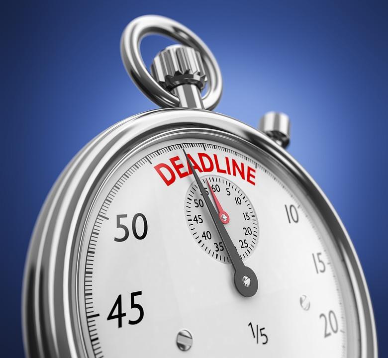 Kończy się czas na rozliczenie podatku z Niemiec za 2013 rok
