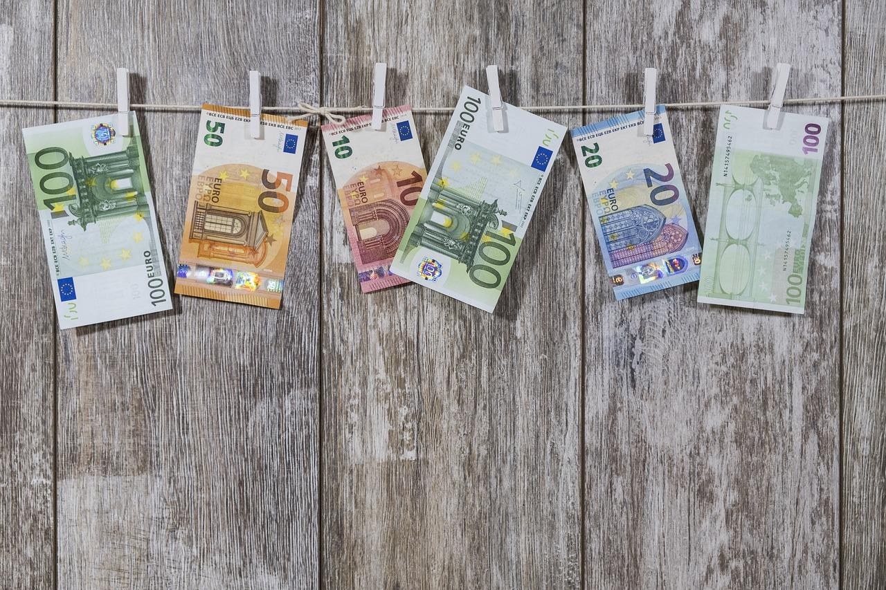 Dokument niezbędny do rozliczenia podatku z Niemiec część I