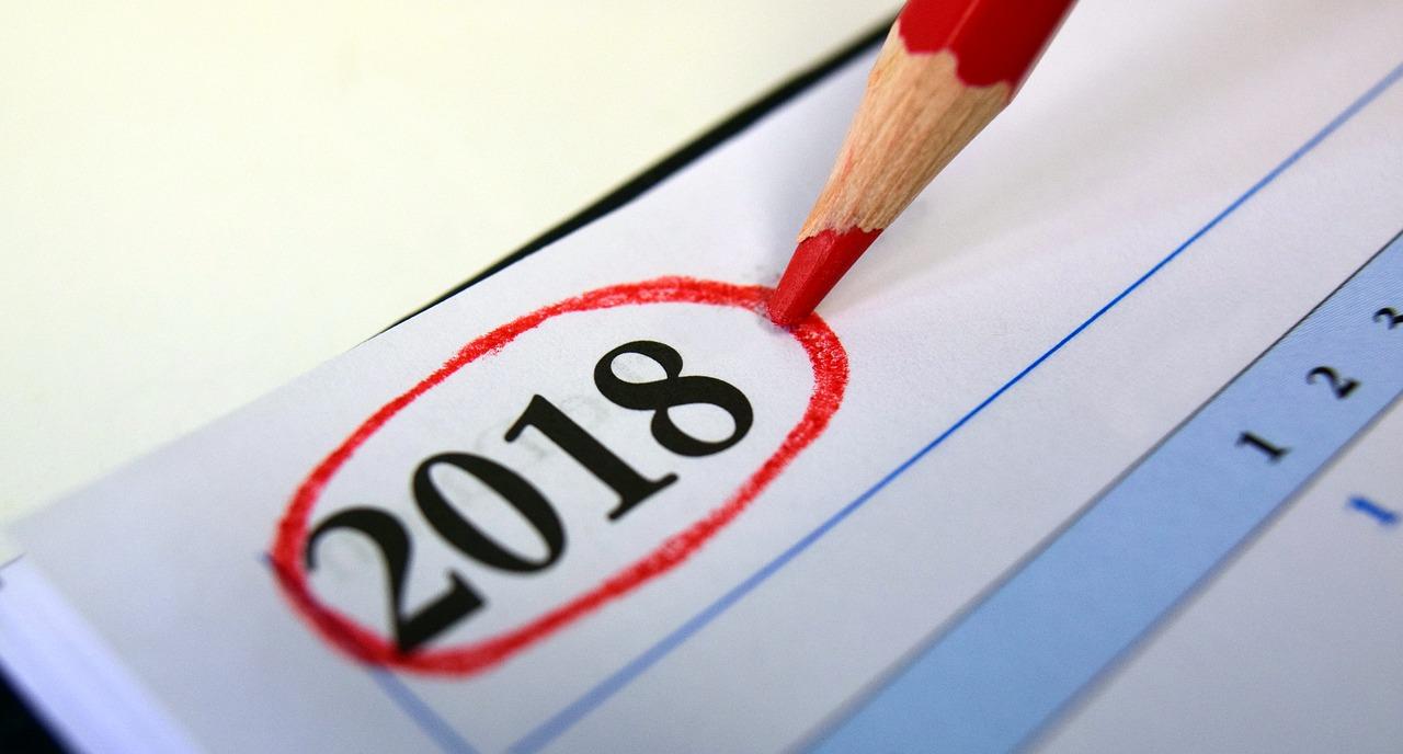 Przedłużony termin na składanie deklaracji podatkowej za 2018 rok do Finanzamt dla osób zarejestrowanych na trzeciej klasie podatkowej!