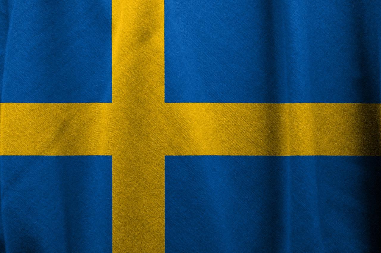 Obowiązek rozliczeniowy w Szwecji