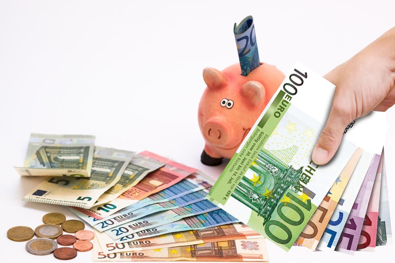 Jak zwiększyć swój zwrot podatku z Niemiec? Poznaj ulgi podatkowe z których możesz skorzystać w swoim rozliczeniu! cz.1 – wspólne rozliczenie