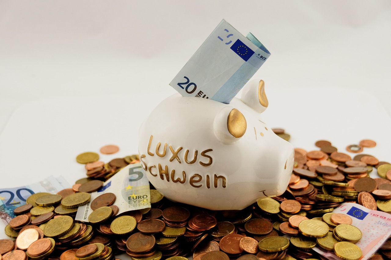 Jak zwiększyć swój zwrot podatku z Niemiec? Poznaj ulgi podatkowe z których możesz skorzystać w swoim rozliczeniu! cz.3 – koszty zamieszkania na terenie Niemiec oraz składki na ubezpieczenie