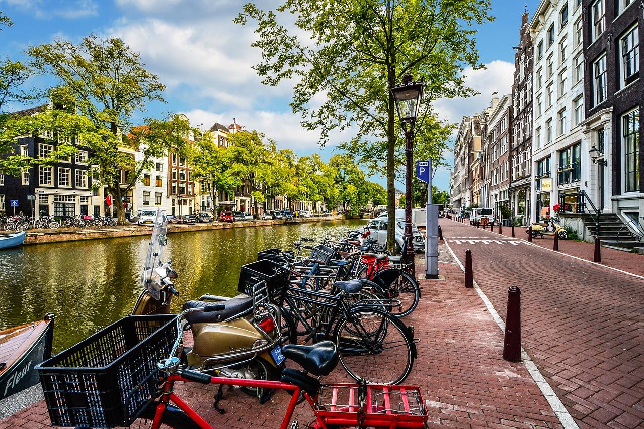 Dodatek do ubezpieczenia zdrowotnego w Holandii – Zorgtoeslag