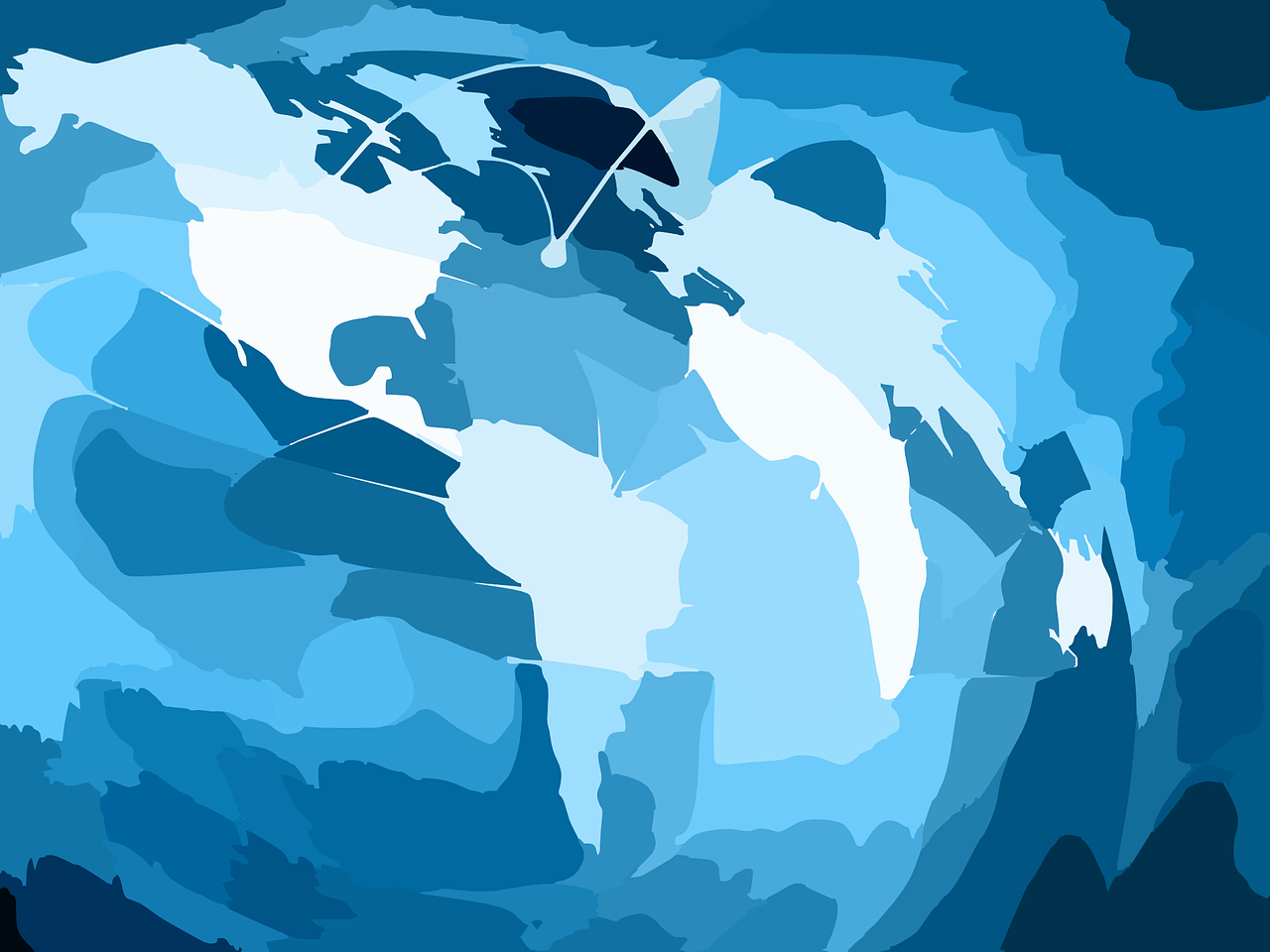 Płatne praktyki za granicą