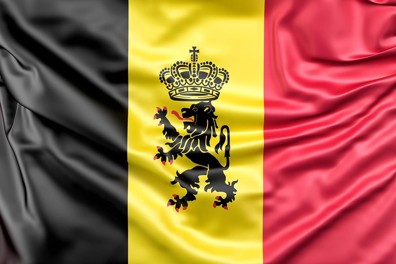 zwrot podatku z Belgii