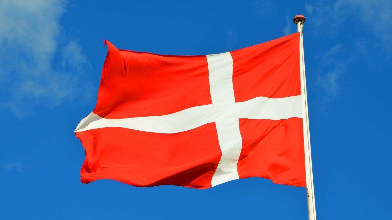 zwrot podatku z Danii