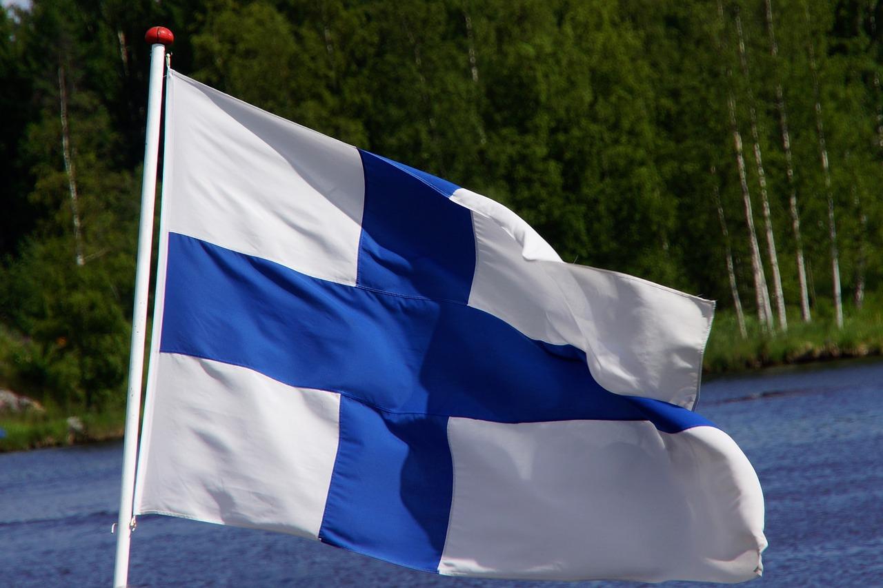 zwrot podatku z Finlandii