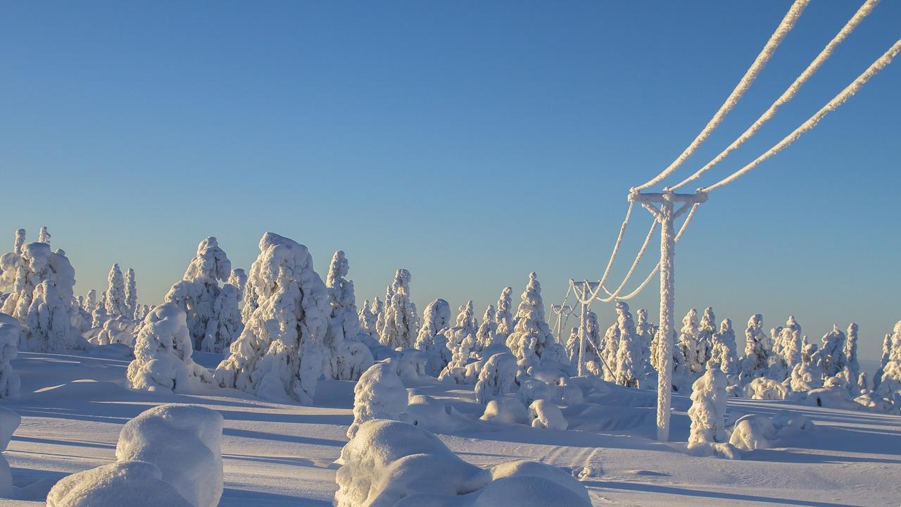 zwrot podatku Finlandia