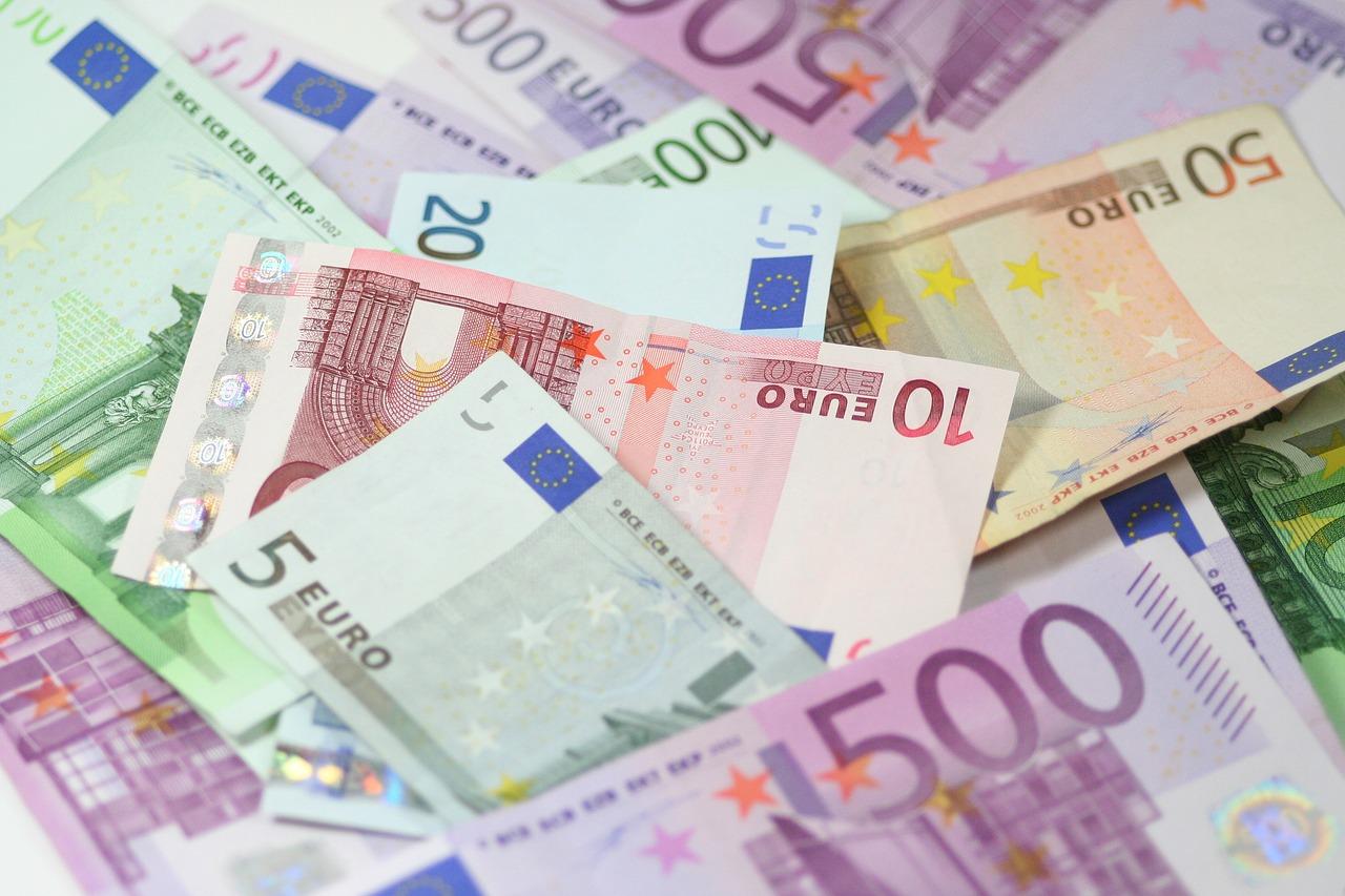 zwrot podatku Irlandia